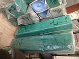 Паста ГОИ полировальная 1 кг, фото 2
