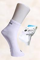 Купить мужские спортивные носки 33015-249. В упаковке 6 пар., фото 1