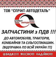Сервомеханизм муфты сцепления Т-150 / ХТЗ (пр-во Украина) 125.20.057-1, фото 1