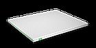Тонкий матрас-топпер GS OrthoLinum Slim 70х190 см, фото 4