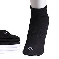 Купить спортивные носки 33015H. В упаковке 6 пар, фото 1