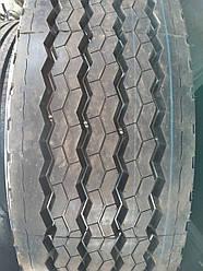 Грузовая шина Ovation Vi-022 (прицепная) 385/65R22.5 160K