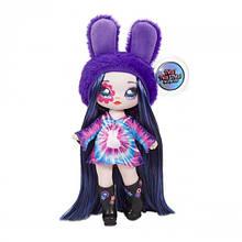 Игровой набор с куклой Na! Na! Na! Surprise S2 W2 - Мелания Мод, 571773