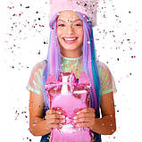 Игровой набор с куклой Na! Na! Na! Surprise S2 W2 - Мелания Мод, 571773, фото 5