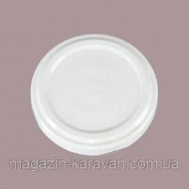 Крышка для консервации банок стеклянных то100 мм