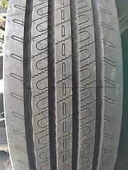 Вантажна шина Matador FHR4 315/80 R22.5 (рульова)