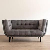 "Комплект мягкой мебели для кафе ""Gamburg"", фото 1"