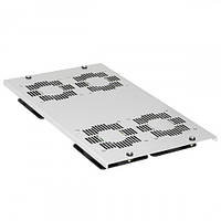 Блок вентиляторов IPCOM 4 вентилятора (БВ-4)
