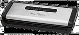 Вакуумный упаковщик PROFICOOK PC-VK 1146, фото 3