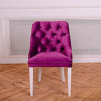 """Крісло для ресторану """"Monaco"""", фото 1"""