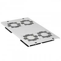 Блок вентиляторов IPCOM БВ-4Т-7035