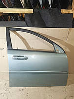 Дверь передняя правая Chevrolet Lacetti,95907260