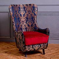 """Крісло для ресторану """"Rocky"""", фото 1"""