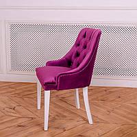 "Мягкое кресло для кафе ""Monaco"", фото 1"