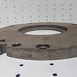 Диск нажимной главной муфты сцепления ЮМЗ-80 75-1604103, фото 4