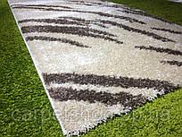 Высоковорсная ковровая дорожка Shaggy Fantasy:60; 80; 100; 120; 150; 200; 250; 300; 400 см