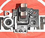 Регулятор напряжения 24V ISUZU, TOYOTA Landcruiser 4.0 DSL, фото 3