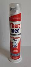 Зубна паста Theramed Fluorid-Zahncreme Complete plus Німеччина 100 мл