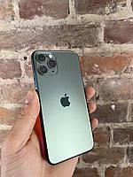 """Вживаний iPhone Pro Max, Midnight Green/512GB Гарантія/Магазин """"iWorld"""""""