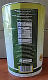 Оливки зеленые без косточки высший сорт! 4,2 кг TM Rino (Египет), фото 2