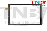 Сенсор Nomi C101034 Ultra 4 LTE 10 Черный