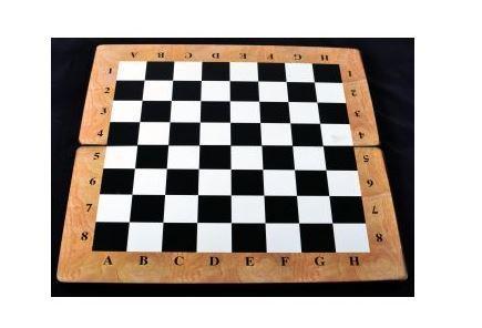 Игровой набор 3в1 нарды шахматы и шашки (29х29 см)