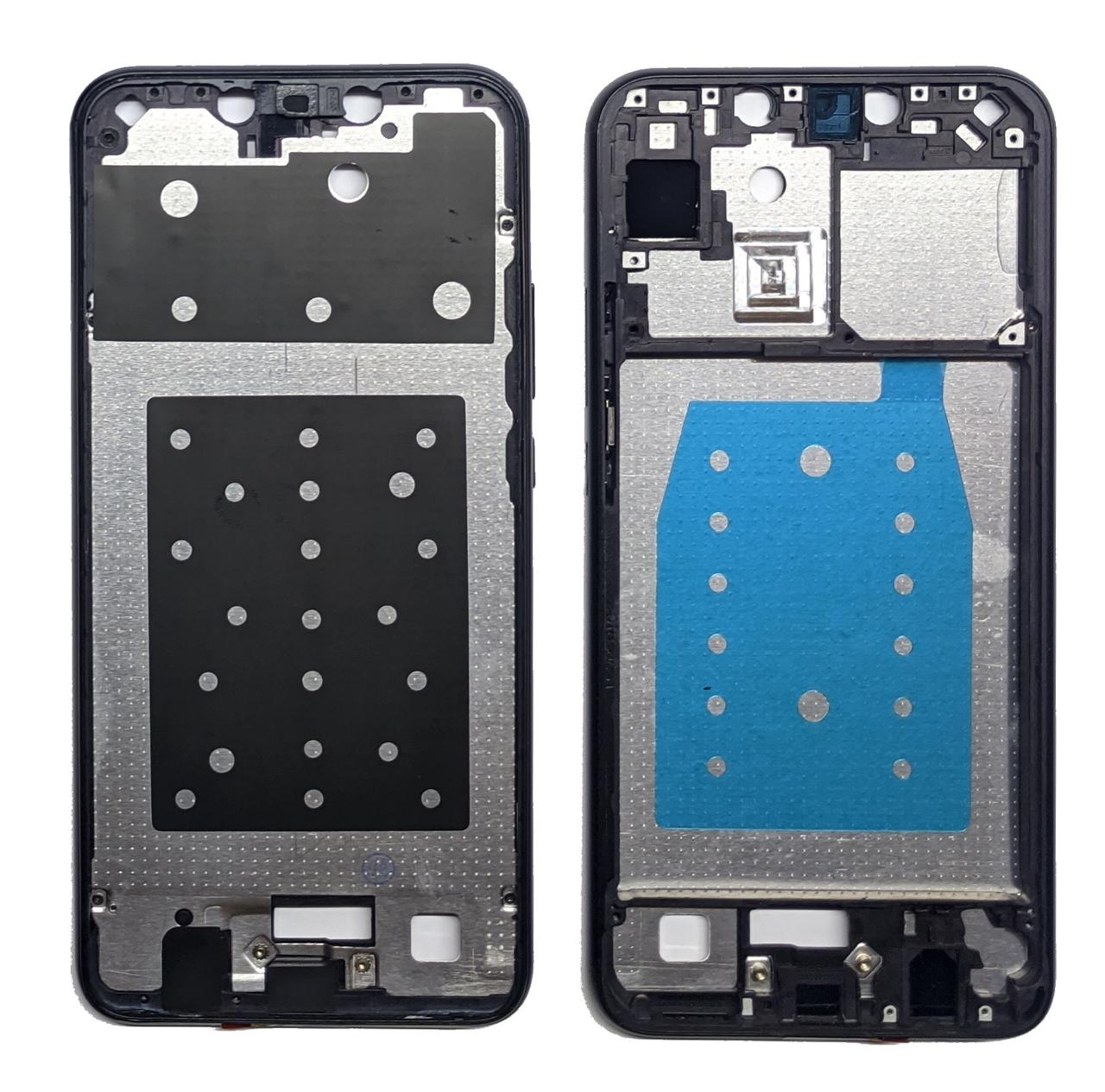Huawei P Smart Plus Корпус Рамка Модуля