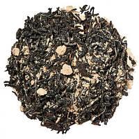 Чай Черный Индийский Имбирь крупно листовой Tea Star 250 гр Индия, фото 1
