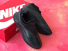 Футзалки Nike Phantom GT Club Dynamic Fit IC, фото 3