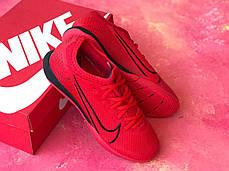 Футзалки Nike Mercurial Vapor 13 Academy IC, фото 2