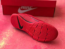Футзалки Nike Mercurial Vapor 13 Academy IC, фото 3