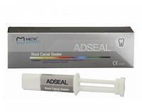 Адсил (Adseal) пломбировочный материал