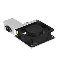 Блок вентиляторов IPCOM РНТ
