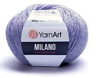 Yarnart Milano(Мілано)