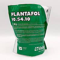 Комплексное удобрение Плантафол Plantafol 10+54+10 1 кг Valgro Валагро
