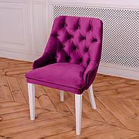 """М'яке крісло для ресторану """"Monaco"""""""