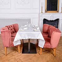 """М'яке крісло для ресторану """"Oasis"""", фото 1"""