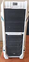 Системный блок 8-Ядер\ОЗУ-8Gb DDR3\SSD120Gb\4Gb-Видио б.у