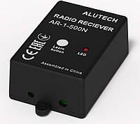Радіоприймач універсальний Alutech Ar-1n