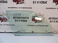 Стекло передней правой двери Volvo 440 / 460 (1987-1997) ОЕ: Volvo 3411770
