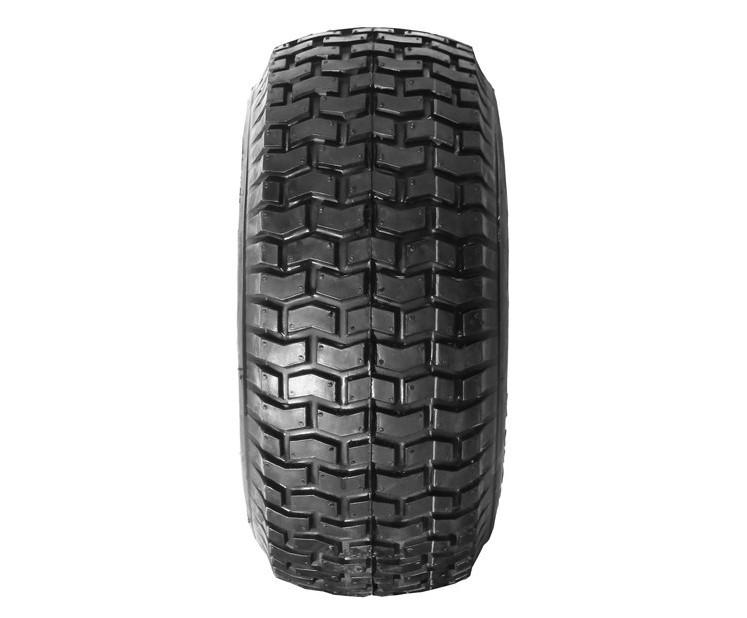 Шина 15x6.00-6 4PR Deli Tire S-365 TT