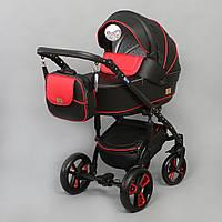 Baby Pram (Eco)