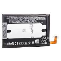 Аккумуляторная батарея PowerPlant HTC One M8 (DV00DV6193)