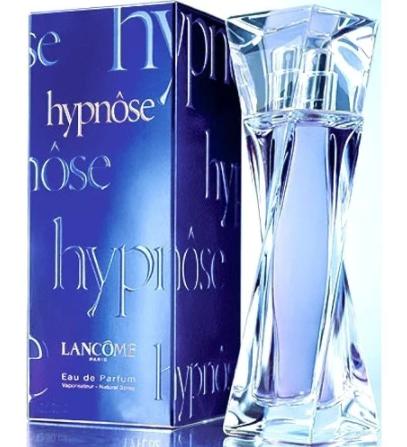 Жіноча парфумована вода Lancome Hypnose, 100 мл