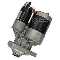 Стартер редукторный Magneton 24 V 3,5 kW (МТЗ, ЗиЛ-5301 - двигатели Д-243,Д-245,Д-260) Magneton