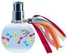 Женская парфюмированная вода Lanvin Eclat D'arpege Summer, 100 мл, фото 2