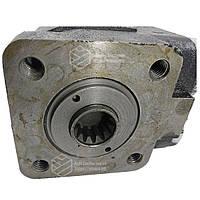 Насос-дозатор рулевого управления МТЗ Д-100-14.20-03 (3 клапана)