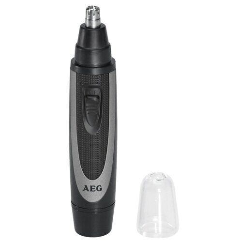 Триммер для носа и ушей AEG NE 5609