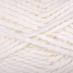 YarnArt Alpine белый № 330