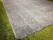 Высоковорсная ковровая дорожка Shaggy Fantasy: 60; 80; 100; 120; 150; 200; 250; 300; 400 см